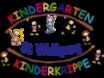 Kindergarten St. Wolfgang Mamming